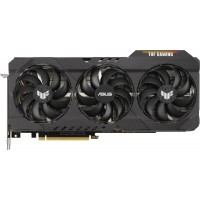 Видеокарта Asus GeForce RTX 3070 Ti TUF Gaming