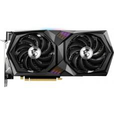 Видеокарта MSI GeForce RTX 3060 Ti GAMING X 8G LHR