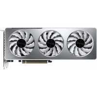Видеокарта Gigabyte GeForce RTX 3060 VISION OC LHR 12G (GV-N3060VISION OC-12GD 2.0 LHR)