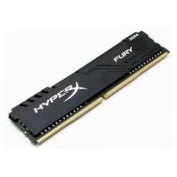 Оперативная память16Gb 3000 HyperX FURY HX430C15FB3/16