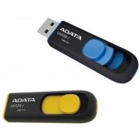USB-флешка A-Data UV128 64 ГБ