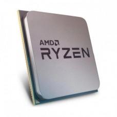 AMD Ryzen 3 2200G Raven Ridge (OEM) (AM4, L3 4096Kb)