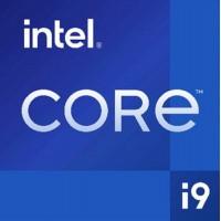 Процессор Intel i9-11900KF OEM