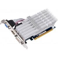 Видеокарта Gigabyte GeForce GT 730 GV-N730SL-2GL
