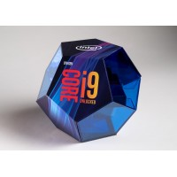 Процессор Intel i9-9900KF BOX
