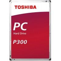Жесткий диск Toshiba P300 2Tb (HDWD120EZSTA) BOX