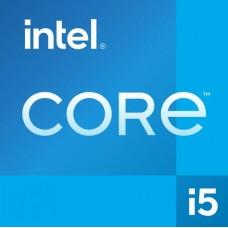 Процессор Intel i5-11400F OEM