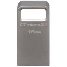USB-флешка Kingston DataTraveler Micro 3.1 32Gb