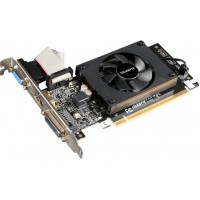 Видеокарта Gigabyte GeForce GT 710 (GV-N710D3-2GL-V2)