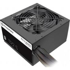 Блок питания Thermaltake TR2 S 650W (TRS-0650P-2)