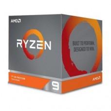 AMD Ryzen 9 3950X (AM4, 3.5GHz,64Mb) BOX