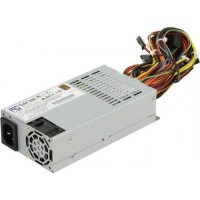 Блок питания FLEX 300W Procase GAF300  300W (24+2x4пин)