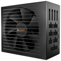 be quiet! STRAIGHT POWER 11 PLATINUM 1200W
