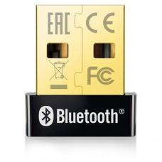 Адаптер Bluetooth 4.0 TP-Link UB400
