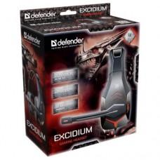 Defender Excidium