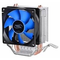 Кулер Deepcool ICE EDGE mini FS V2.0
