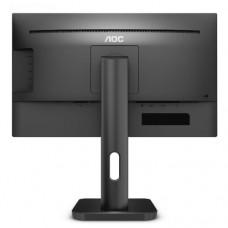 Монитор  AOC 24P1