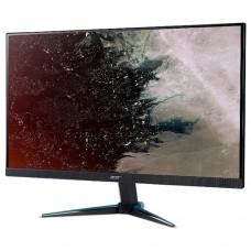 Монитор Acer Nitro VG270UPbmiipx