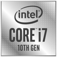 Intel Core i7 10700KF BOX
