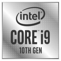 Intel Core i9 10900F BOX