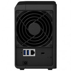 Synology DS218 Disk Station
