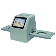 Слайд-сканер Espada QPix MDFC-1400