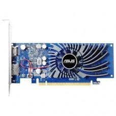 ASUS GeForce GT 1030 1228Mhz 2048Mb (GT1030-2G-BRK)