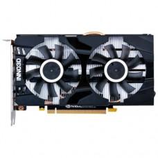 INNO3D GTX 1660 TI TWIN X2
