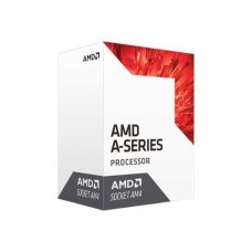 AMD A10-9700 (AM4 3,8GHz 2Mb Radeon R7) BOX