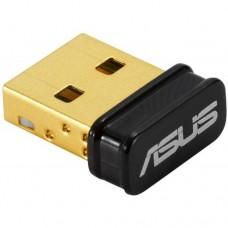 ASUS USB-BT500 Bluetooth 5.0