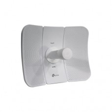 TP-Link CPE610 Outdoor