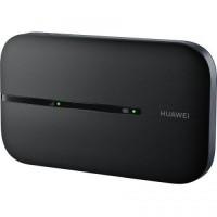 Huawei E5576-320 Black