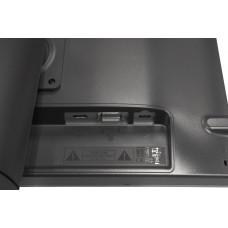 "Монитор BenQ Zowie XL2411P 24"" (9H.LGPLB.QBE)"