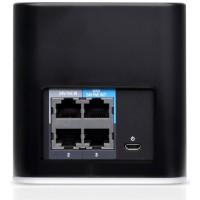 Точка доступа Ubiquiti AirCube ISP (ACB-ISP)