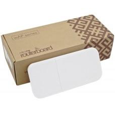 Wi-Fi адаптер MikroTik wAP ac LTE Kit (RBwAPGR-5HacD2HnD&R11e-LTE)