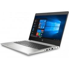 Ноутбук HP 430G7 (8VT50EA)