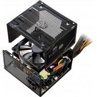 Блок питания Cooler Master Elite V4 500W (MPE-5001-ACABN)