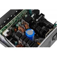Блок питания Corsair CX-F RGB Black 750W (CP-9020218-EU)