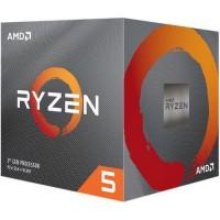AMD RYZEN 5 3600XT BOX